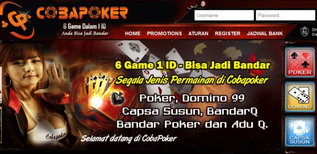 cobapk-situs-poker-online-uang-asli-terbaru-2017-terpercaya-indonesia